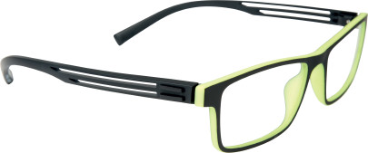 lunettes homme dilem
