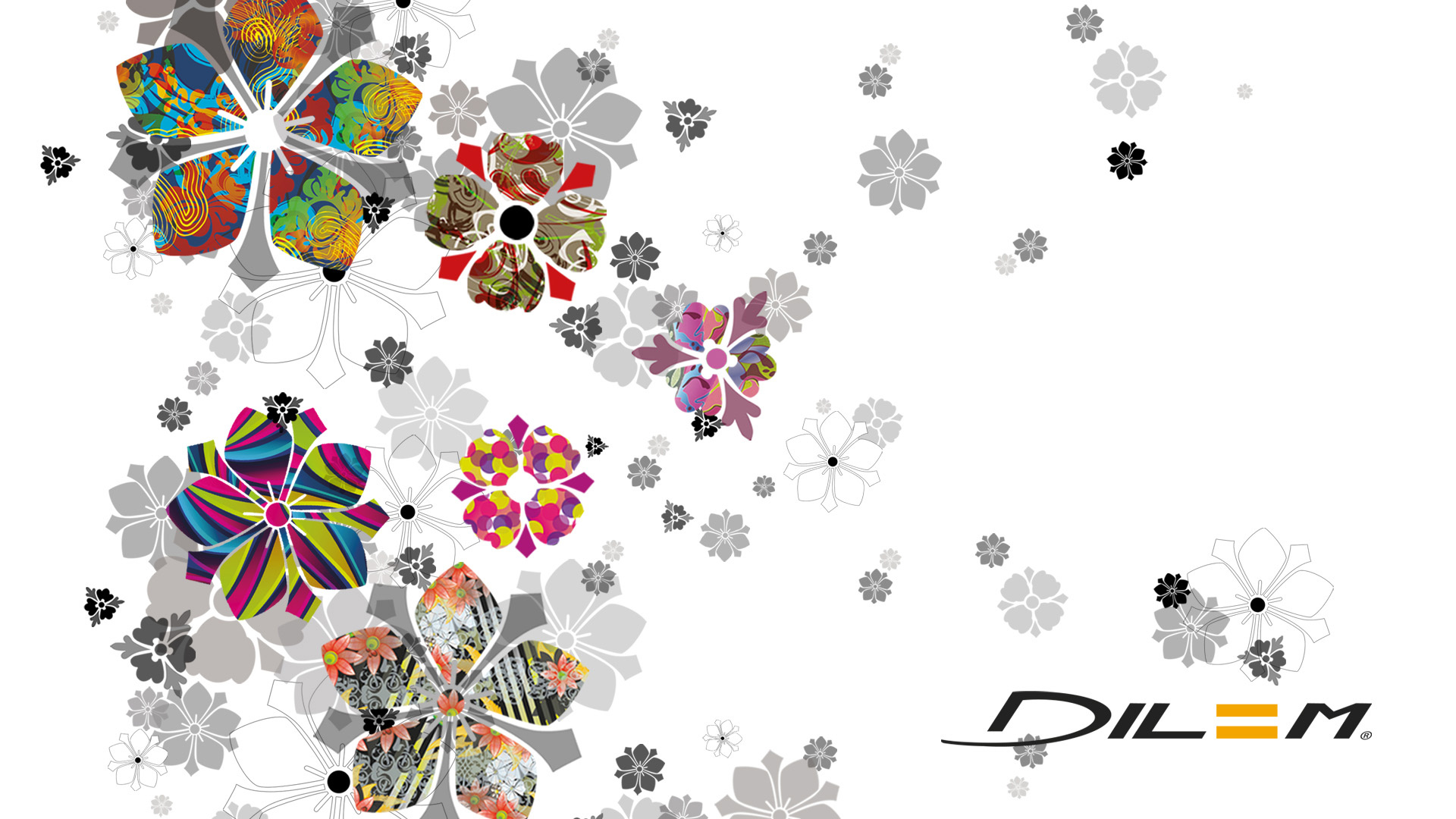 Wallpapers > The Dilem Tribe