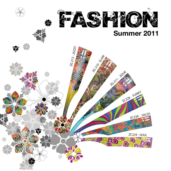 Fashion Summer 2011