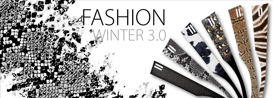 Fashion Winter 3.0