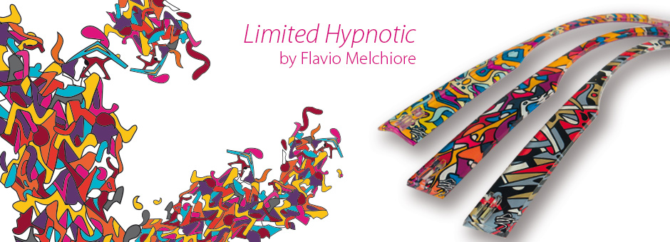 Limited Hypnotic