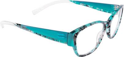 e28783694d36a0 Les lunettes