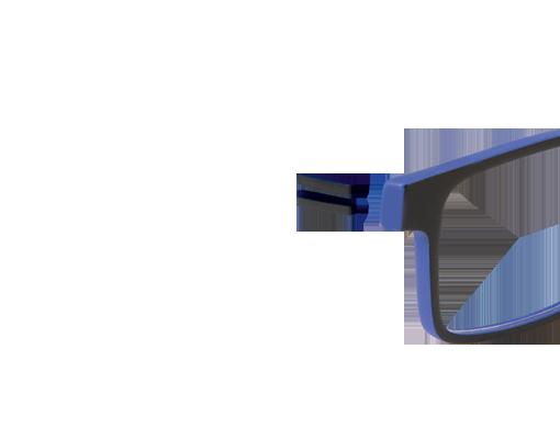 Simulator THA01